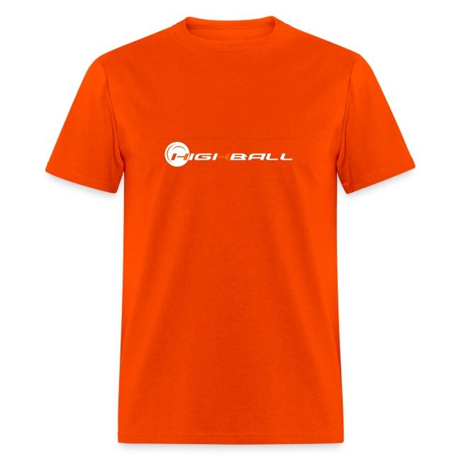 MTB Shirt - Downhill Rider
