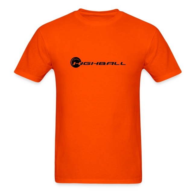 Rock Climbing T shirt - Use Long Quickdraws