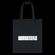 Bags & backpacks ~ Tote Bag ~ Warrendale