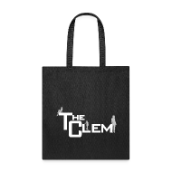 Bags & backpacks ~ Tote Bag ~ The Clem