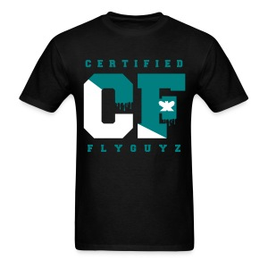 CF - Men's T-Shirt