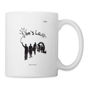 Ing-conductivity_b_mug - Coffee/Tea Mug