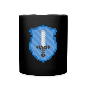 Mug - Freebuilders Classic - Full Color Mug
