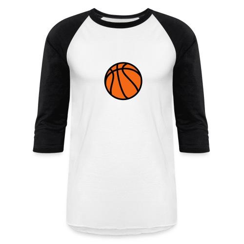 Rich Designers - Baseball T-Shirt