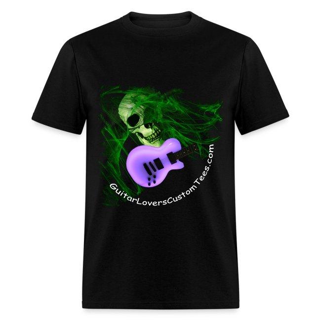 Glow-Guitar-Skull