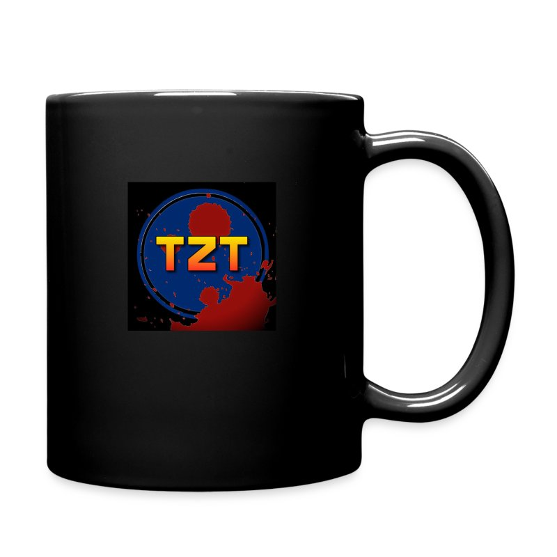 profile.jpg - Full Color Mug