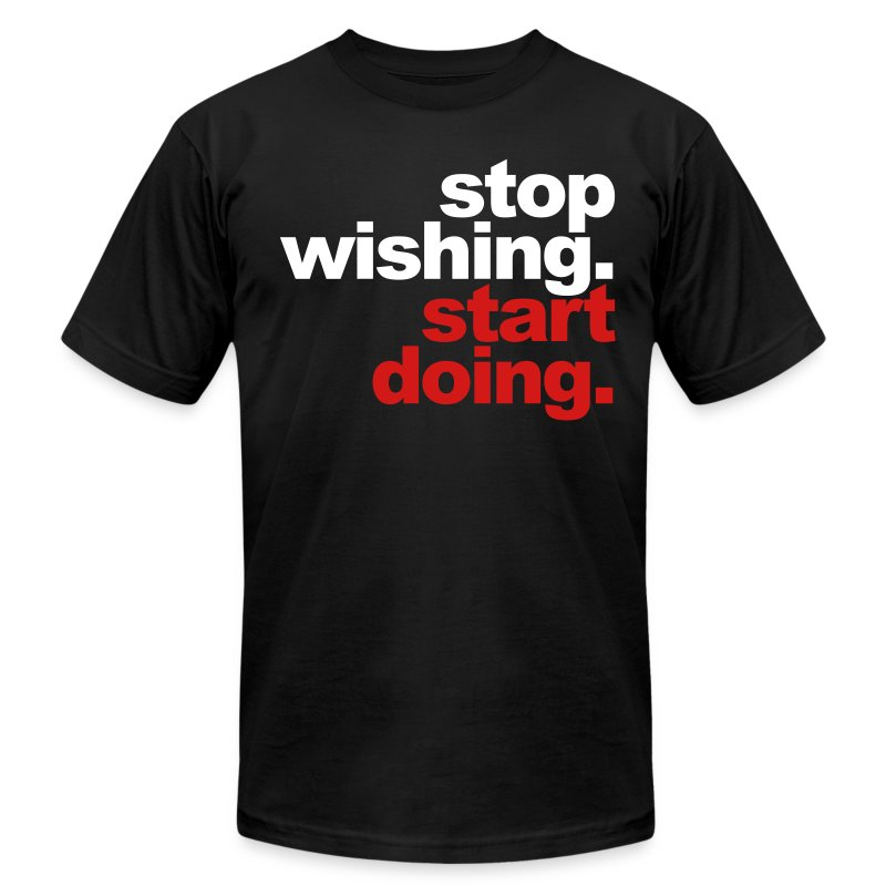 Start doing t shirt spreadshirt for How to start designing t shirts