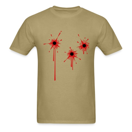 Mafia - Men's T-Shirt