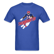 T-Shirts ~ Men's T-Shirt ~ Thurmanator