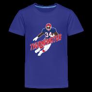 Kids' Shirts ~ Kids' Premium T-Shirt ~ Thurmanator