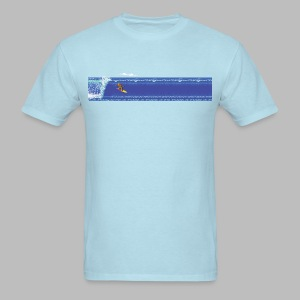 California Games - Men's T-Shirt