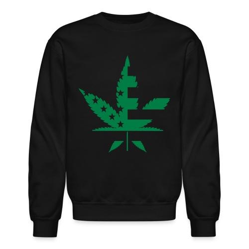 hi-society  - Crewneck Sweatshirt