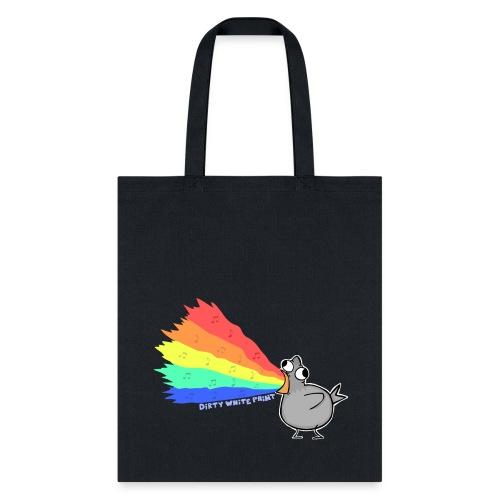 Magic Pigeonbag - Tote Bag