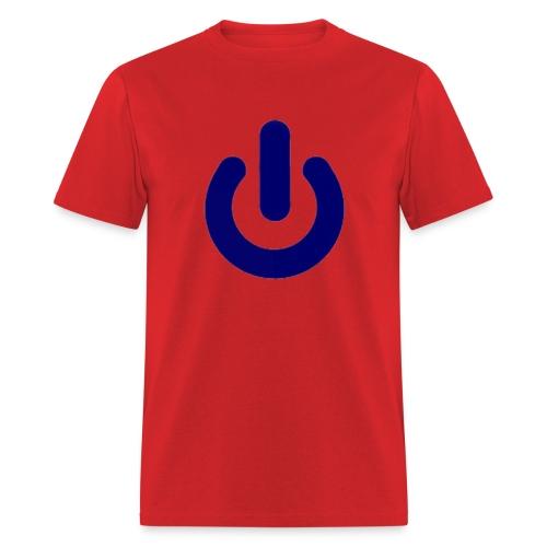 Modii Power T-shirt - Men's T-Shirt
