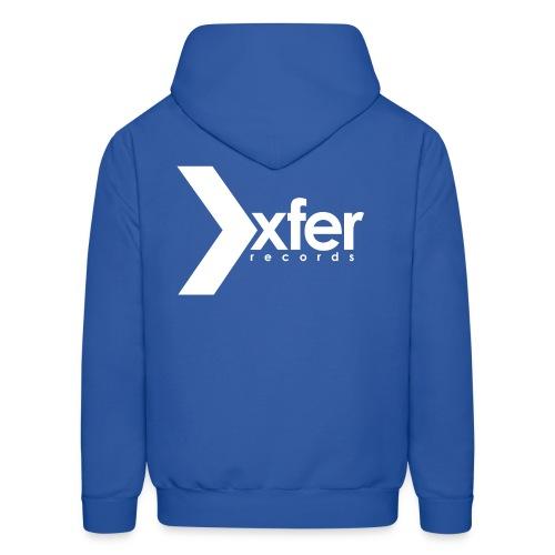 Xfer Hooded SweatShirt - Men's Hoodie