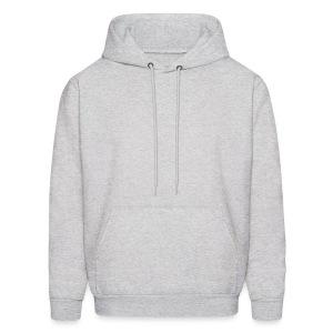 Men's Hoodie Sweater - Men's Hoodie