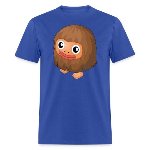 Men's Shirt - Men's T-Shirt