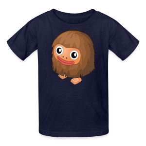 Kid's Shirt - Kids' T-Shirt