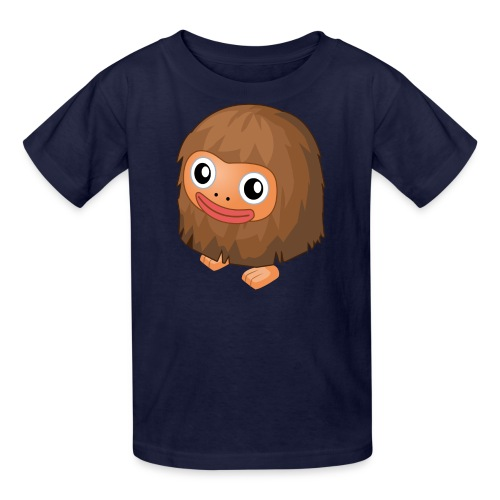 Kid's Shirt - Kids' T-Shirt