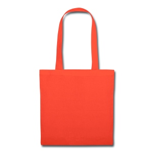Reusable Bag in Various Colors - Tote Bag