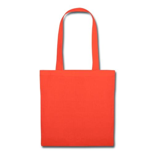 Reusable Bag in Various Colors - Tote Bag