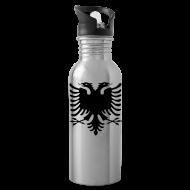 Mugs & Drinkware ~ Water Bottle ~ Article 101067584