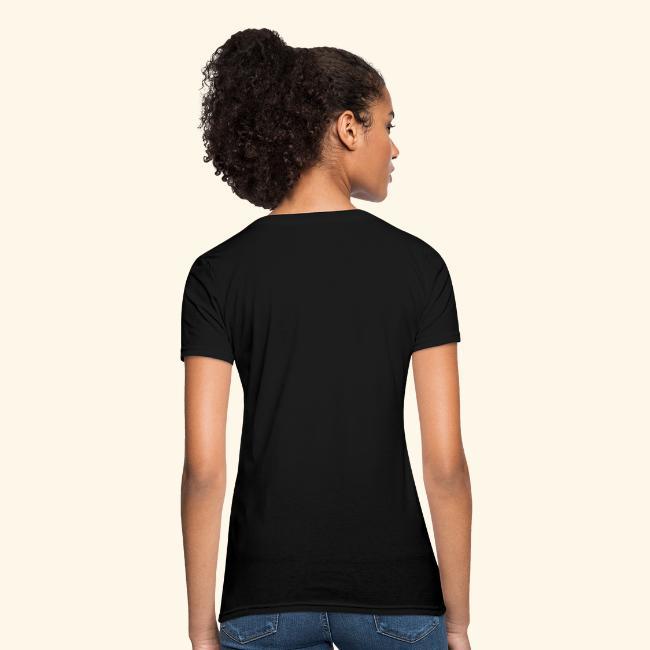 60th Birthday Party Womens Tshirt