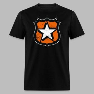 des Étoiles - Men's T-Shirt