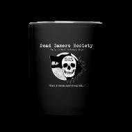 Mugs & Drinkware ~ Full Color Mug ~ Article 101094603