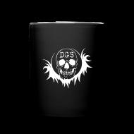 Mugs & Drinkware ~ Full Color Mug ~ Article 101094713