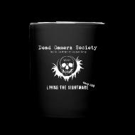 Mugs & Drinkware ~ Full Color Mug ~ Article 101094765