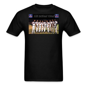 Dream Team limited edition - Men's T-Shirt