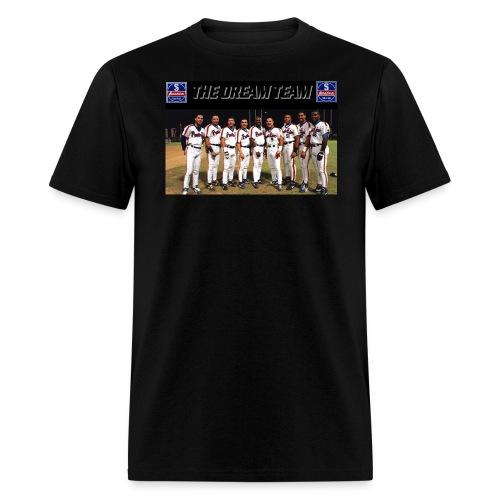 Dream Team limited edition - Men's T-Shirt