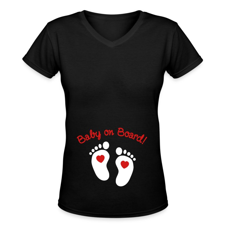Find men's Baby On Board clothing on Zazzle. Choose a design for a men's t-shirt, hoodie, tank top, jacket, & more! Search for products.