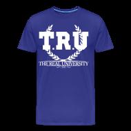 T-Shirts ~ Men's Premium T-Shirt ~ Article 101112480