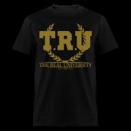 T-Shirts ~ Men's T-Shirt ~ Article 101112481