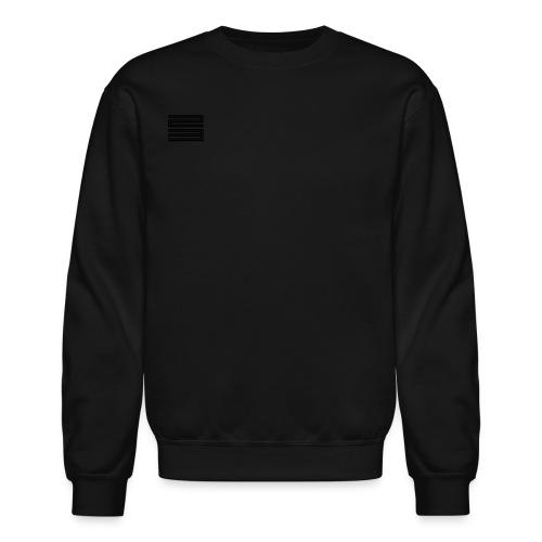 23 - Crewneck Sweatshirt
