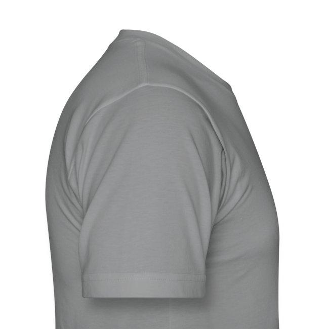 Slim Fit Area 29 Colossus (Slate)