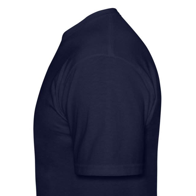 Easy Fit Area 29 Colossus (Navy)