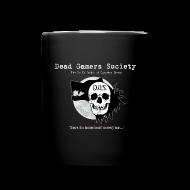 Mugs & Drinkware ~ Full Color Mug ~ Article 101117230