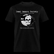 T-Shirts ~ Men's T-Shirt ~ Article 101117267