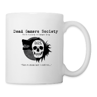 Mugs & Drinkware ~ Coffee/Tea Mug ~ Article 101117234