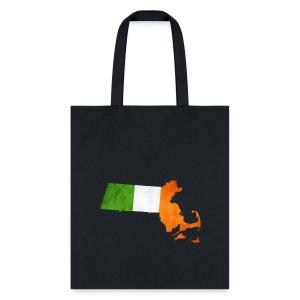 Irish Mass - Tote Bag