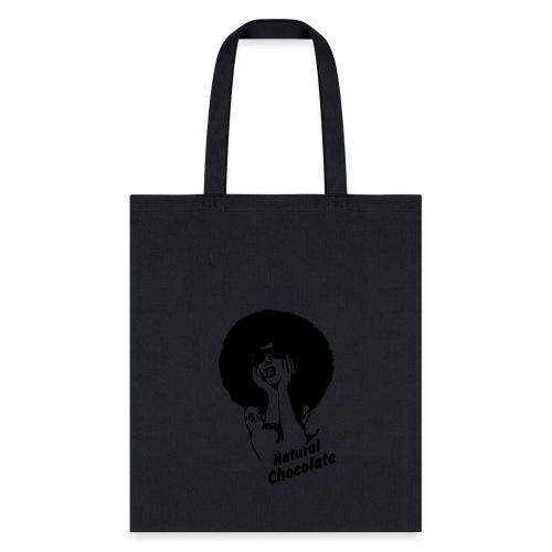 no_name - Tote Bag