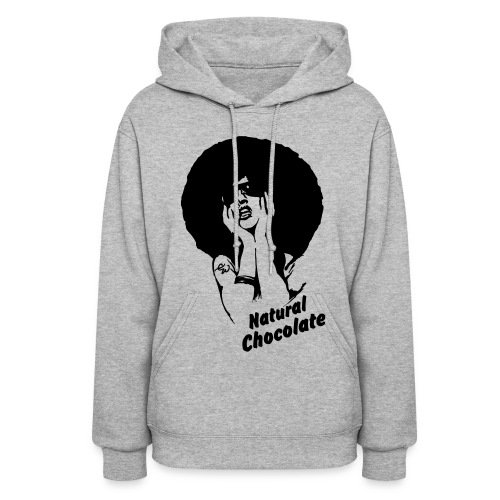 no_name - Women's Hoodie