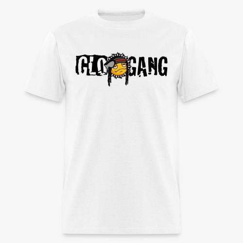 GloGang Gloman™ Tee - Men's T-Shirt
