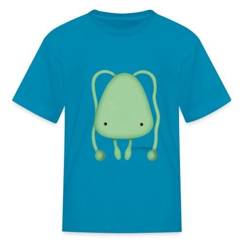 Glinder - My Sweetheart - Kids Tshirt - Kids' T-Shirt