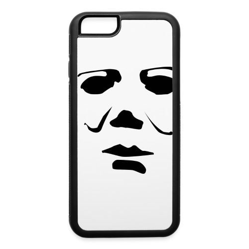 Mikey Iphone6 - iPhone 6/6s Rubber Case