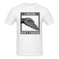 T-Shirts ~ Men's T-Shirt ~ Article 101227559