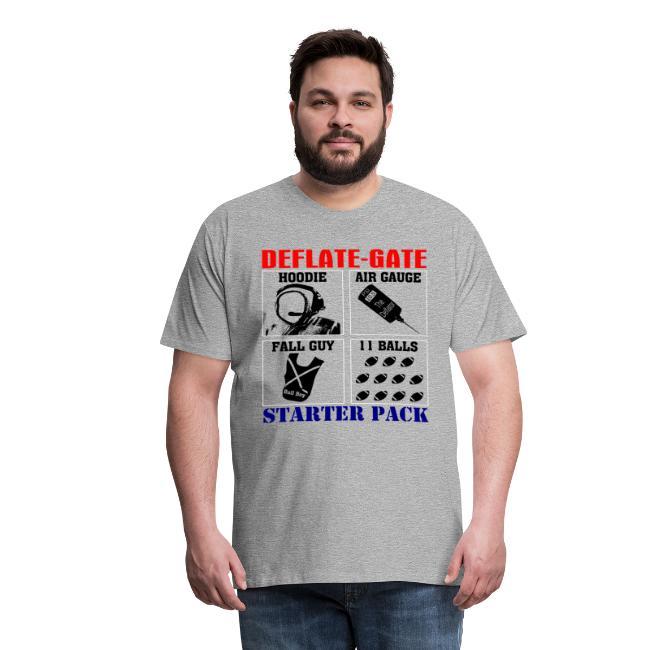 da0f8c00 Pokemon Galar Starter T Shirts Shut Up And Take My Yen. Starter Brands Men  Neverland. Mad Over Shirts She Wants The Dessert Party Hunger Foo Starter